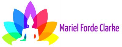 Mariel Forde Clarke